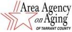 Tarrant County Area Agency on Aging – AAA