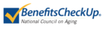 Benefits Eligibility Checker