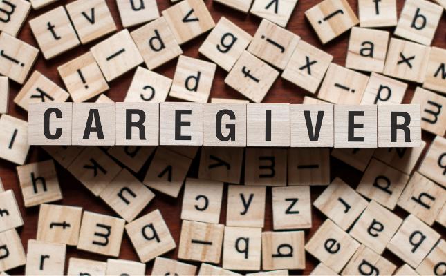 Fearless Caregiver