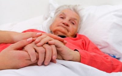 Post-Hospital Home Care