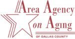 Dallas Area Agency on Aging – DAAA