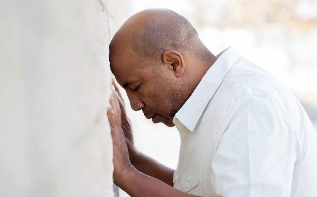 Depression and Family Caregiving