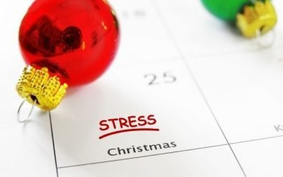 12 Ways for Caregivers to Lessen Holiday Stress: Adjusting Expectations and Culling