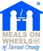 Meals on Wheels – Tarrant County