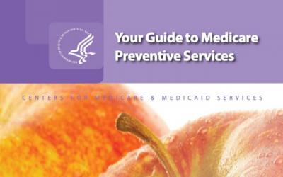 Guide to Medicare Preventive Services