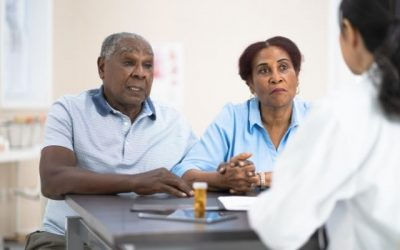 Caregivers Guide to Medications and Aging