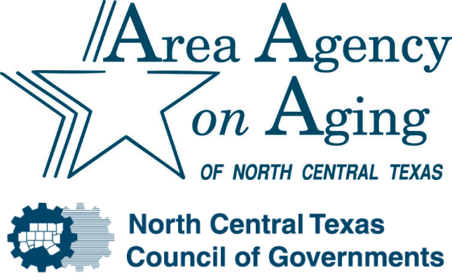 Aging Services – North Central Texas Council of Governments