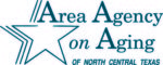 North Central Texas Area Agency on Aging – NCT AAA