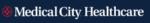 Medical City Senior Health Clinics – North Texas