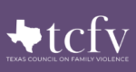 Texas Council on Family Violence