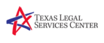 Texas Legal Services Center
