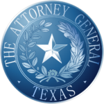 Texas Attorney General – Child Support Division