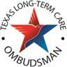 Long-Term Care (Nursing Home) Ombudsmen