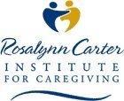 RosalynCarter.org